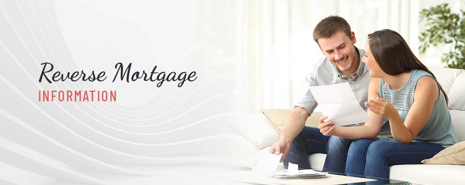 Is your Mortgage up for renewal