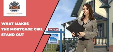 The-Mortgage-Girl---Month-2---Blog-Banner