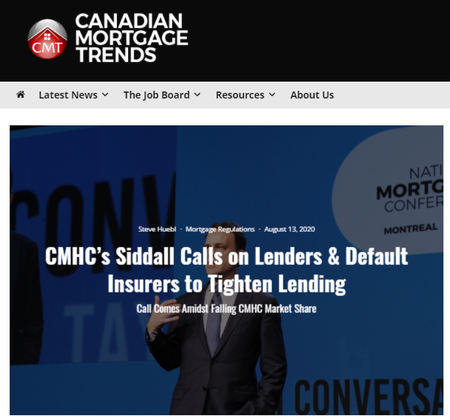 CMHC's-Siddall-Calls-on-Lenders-Default-Insurers-to-Tighten-Lending-Mortgage-Rates-Mortgage-Broker-News-in-Canada (1).png