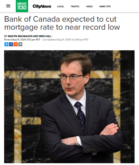 Bank-of-Canada-expected-to-cut-mortgage-rate-to-near-record-low-NEWS-1130.png