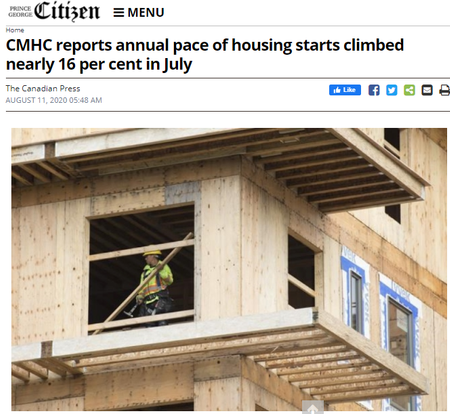 CMHC-reports-annual-pace-of-housing-starts-climbed-nearly-16-per-cent-in-July-Prince-George-Citizen.png