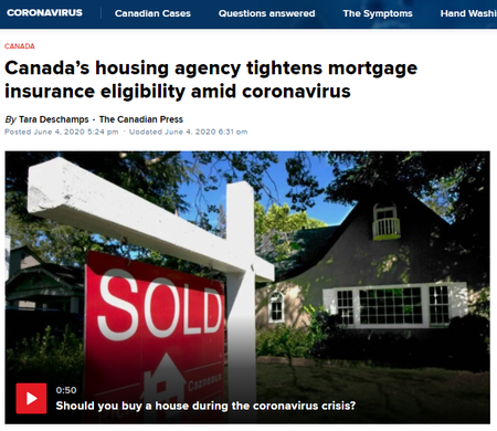 Canada's-housing-agency-tightens-mortgage-insurance-eligibility-amid-coronavirus-National-Globalnews-ca.png