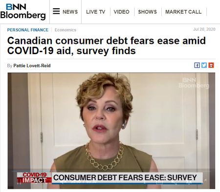 Canadian-consumer-debt-fears-ease-amid-COVID-19-aid-survey-finds-BNN-Bloomberg.png