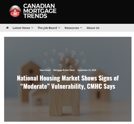 National-Housing-Market-Shows-Signs-of-Moderate-Vulnerability-CMHC-Says-Mortgage-Rates-Mortgage-Broker-News-in-Canada.png