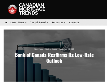 Bank-of-Canada-Reaffirms-Its-Low-Rate-Outlook-Mortgage-Rates-Mortgage-Broker-News-in-Canada.png