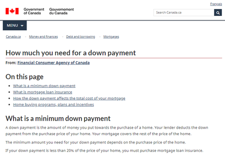 How-much-you-need-for-a-down-payment-Canada-ca.png