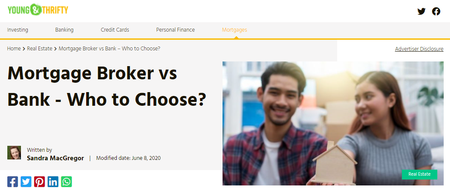 Mortgage-Broker-vs-Bank-Who-and-How-to-Choose-.png