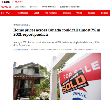 Home-prices-across-Canada-could-fall-almost-7-in-2021-report-predicts-CBC-News.png