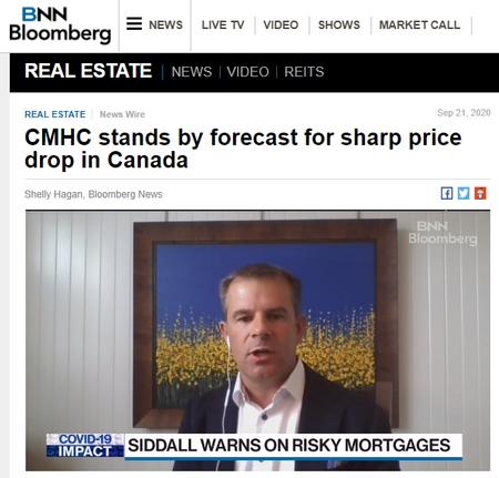 CMHC-stands-by-forecast-for-sharp-price-drop-in-Canada-BNN-Bloomberg.png