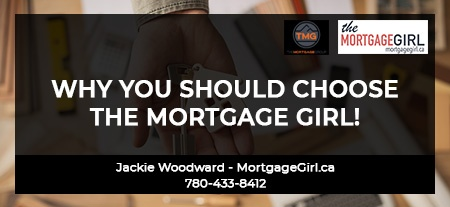 The-Mortgage-Girl----Month-11---Blog-Banner