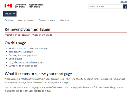Renewing-your-mortgage-Canada-ca (3).png