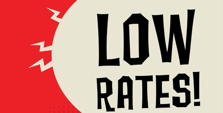 low-rates-red-1