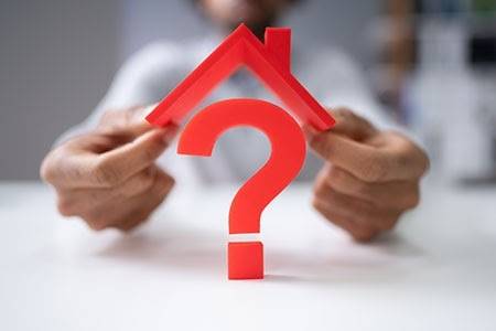 Have-questions-about-the-most-recent-announced-mortgage-change